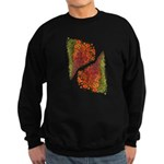 Paths of Color [R.O.G.] Sweatshirt (dark)