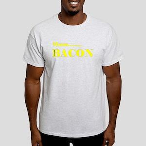 Mmm... Bacon T-Shirt