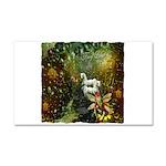 Fairyland Car Magnet 20 x 12