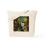Fairyland Tote Bag