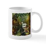 Fairyland Small Mug