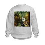 Fairyland Sweatshirt