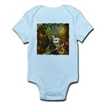 Fairyland Body Suit