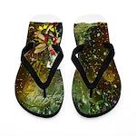 Fairyland Flip Flops