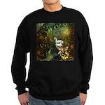 Fairyland Jumper Sweater