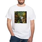 Fairyland T-Shirt