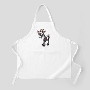Baby Goat Apron