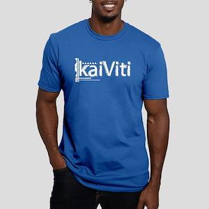 KaiViti T-Shirt