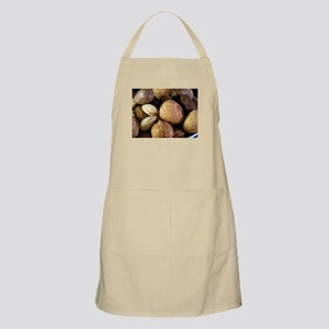 039_Food Light Apron