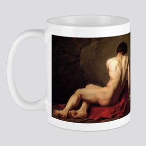Patroclus Mug