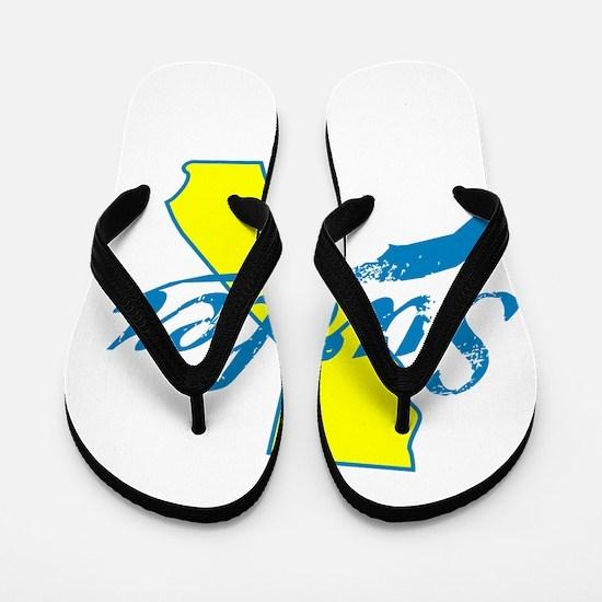 SURFER SHIRT CALIFORNIA SURFING T SHIRT TEE Flip F