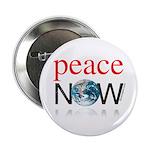 Peace Now Button