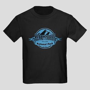 kenai fjords 5 T-Shirt