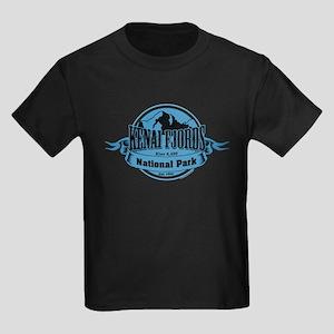 kenai fjords 3 T-Shirt