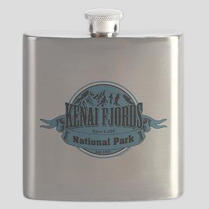 kenai fjords 1 Flask