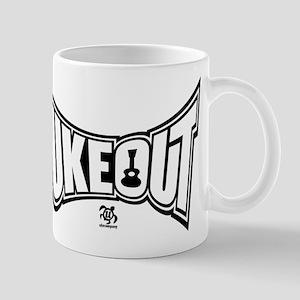 Ukeout Mug