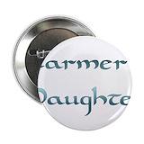 Farmers daughter Single