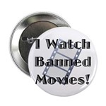 Banned Movies! 2.25