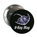 "X-Ray Mag 2.25"" Button (100 pack)"