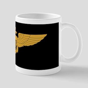 F-14 VF-14 Tophatters Mug