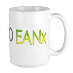 https://i3.cpcache.com/product/87713066/born_to_eanx_enriched_air_scuba_diver_large_mug.jpg?side=Back&color=White&height=240&width=240