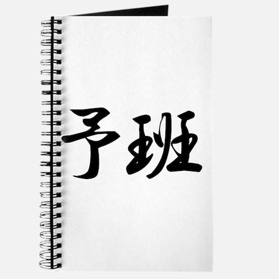 Johan________055j Journal