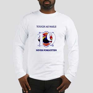 Arizona Hotshots Memory Long Sleeve T-Shirt