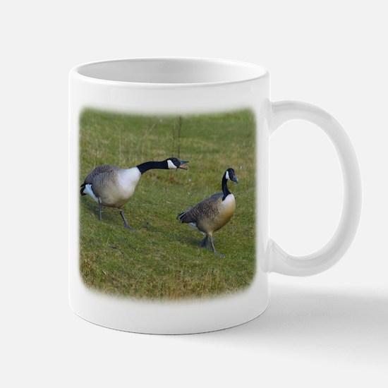 Canada Goose 9R005D-114 Mug