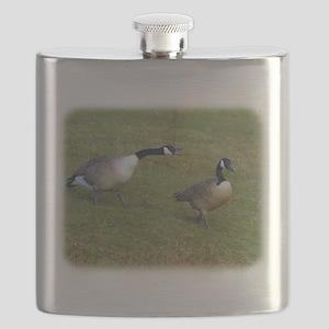 Canada Goose 9R005D-114 Flask