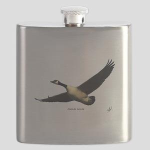 Canada Goose 9R005D-123 Flask
