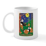 Oct 03 DTC Mug