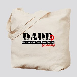 DADD - Dads Against Daughters Dating Douchebags To