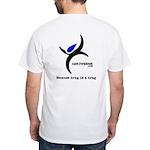 Aeroweenie T-Shirt