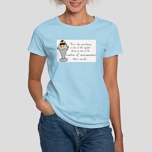 sundae T-Shirt