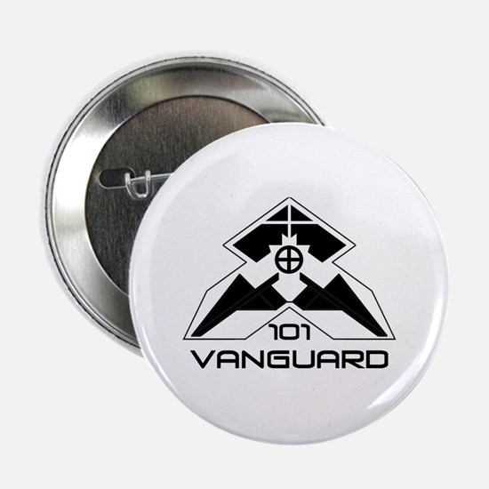 FL:CE 101st Vanguard Squadron Button