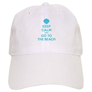 Funny Holiday Sayings Hats - CafePress 79a10a701477