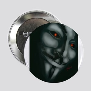 "Darkness 2.25"" Button"