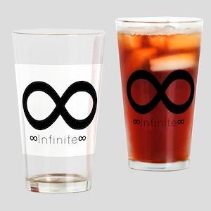 Infinite Drinking Glass