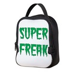 Super Freak Neoprene Lunch Bag