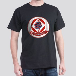 VF 102 Diamondbacks Dark T-Shirt