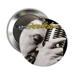 Jerry Lee Lewis Last Man Standing Pin