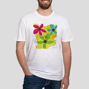 retired accountant 4 T-Shirt