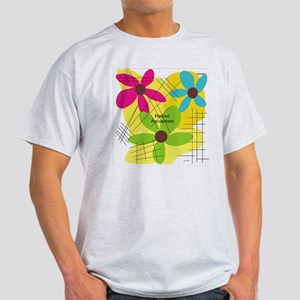retired accountant 4 T-Shirt
