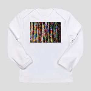 Cranes Long Sleeve T-Shirt