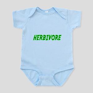HERBIVORE 3 Body Suit