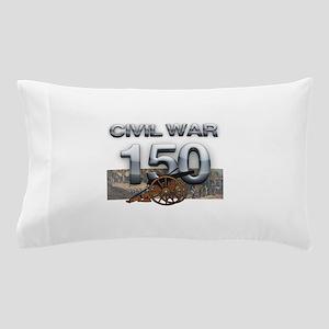 ABH Civil War Pillow Case