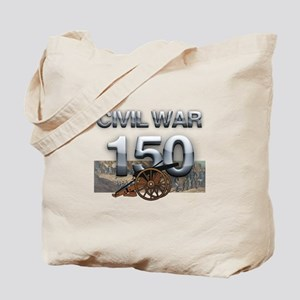 ABH Civil War Tote Bag