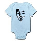 Anonymous Baby Gifts