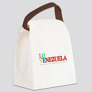 Venezuela Caracas Aruba Arepas Bolivarian Republic