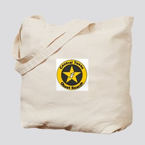 Tote Bag: Move your gear faster and easier!